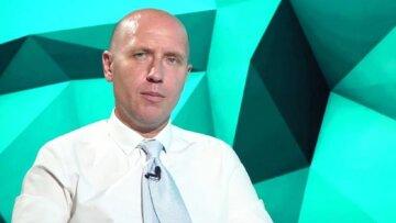 Бизяев рассказал, какая роль отводится Австралии в новом альянсе с Британией и США