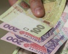 гривн деньги