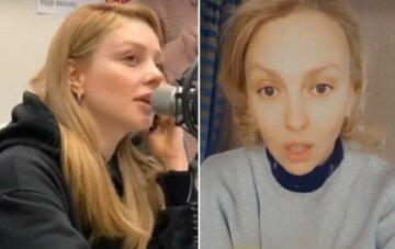 """Полякова виклала невідомі подробиці конфлікту з Кароль: """"Тіна завжди була…"""""""