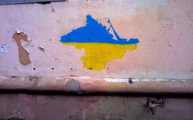 Как замалчивают тему Крыма на «свободном» телеканале РФ