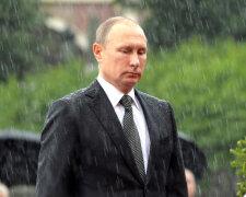 Как Путин из политика стал «Вовой Крымским»