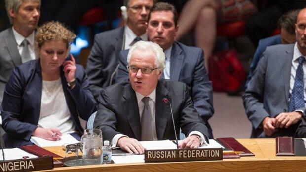 Смерть Чуркина и Вороненкова: что пытается скрыть РФ
