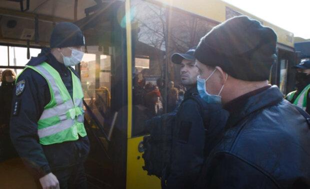 Харьковчан будут штрафовать посреди улицы, детали нового решения: за что и сколько придется платить