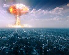 конец света, будущее земли