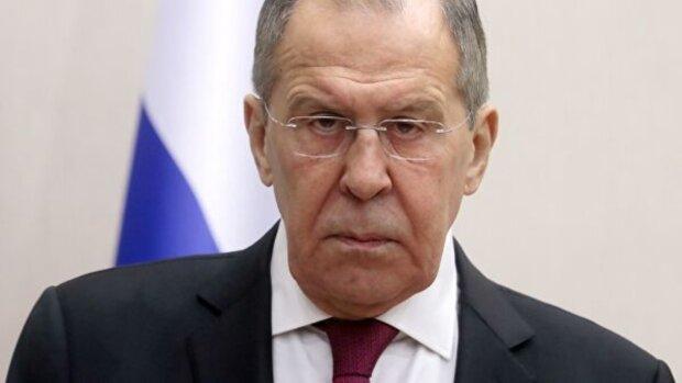 """""""В случае необходимости"""": Лавров напугал Украину методами Второй мировой"""