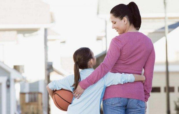 Як прищепити дітям дисципліну і не налаштувати їх проти себе