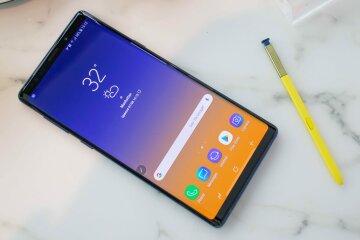 Samsung-Galaxy-Note-9-5-4