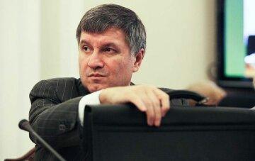 СБУ похвалила Авакова за сепаратистку Столярову