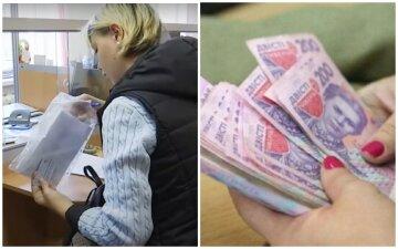 """Газ и отопление по новым тарифам, украинцам разъяснили, как платить меньше: """"Чтобы поменять поставщика..."""""""