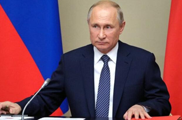 Путин подготовил РФ к новым боевым действиям: принято небывалое решение