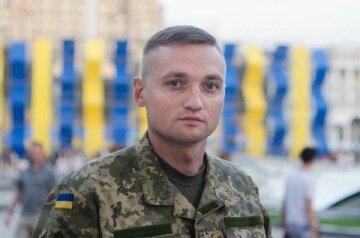 Владислав Волошин,