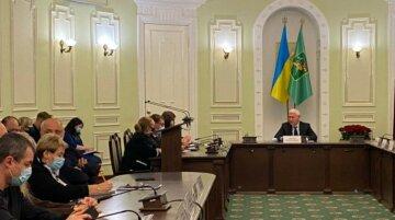 У Харкові оголошують жалобу через велику трагедію: Терехов дав термінове розпорядження