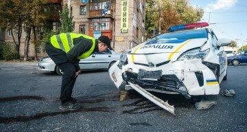 полиция, авто