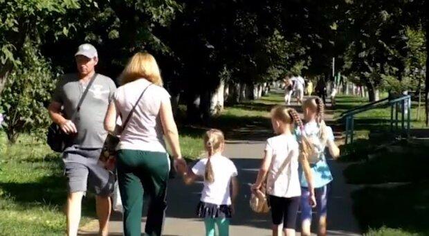 """Мешканцям Борисполя загрожує небезпека: медики б'ють на сполох через нову заразу: """"Третій випадок..."""""""
