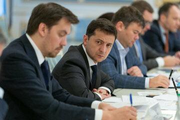 Зеленский провел телефонный разговор с президентом Турции: какие темы обсуждались