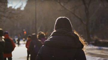 Синоптики огорошили украинцев прогнозом погоды на зиму: будет много сюрпризов