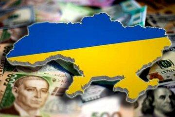 украина,