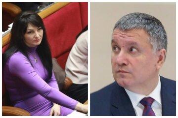 """У Слузі заявили про військову допомогу для Азербайджану, Аваков не витримав: """"Треба всією країною пошукати"""""""
