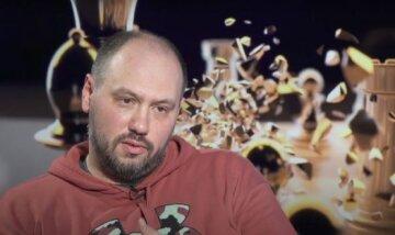 Гриценко рассказал о проблемах в экологической инспекции