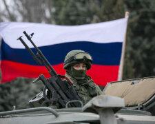 война, россия