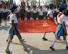 СССР, ностальгия