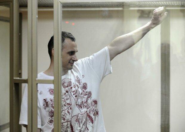 Обмена Сенцова не будет: появился официальный ответ, известна причина