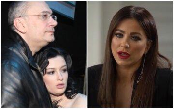 """Приходько влізла в скандал із Лорак і Меладзе й пошкодувала про це: """"Свічку не тримала..."""""""