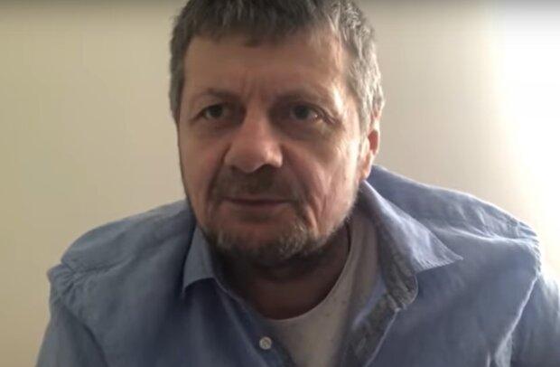 """Мосійчук розповів, коли в Україні можуть ввести режим НС: """"Протягом..."""""""