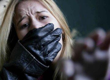 Самый криминальный район Киева: в полиции признались, где опаснее всего жить