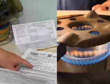 """Украинцев ожидает новая цена на газ с первого апреля, меньше будут платить не все:  """"Те, кто живет в..."""""""