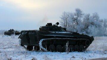Ескалація конфлікту в зоні АТО – результат подвійної гри Києва, – В.Німченко