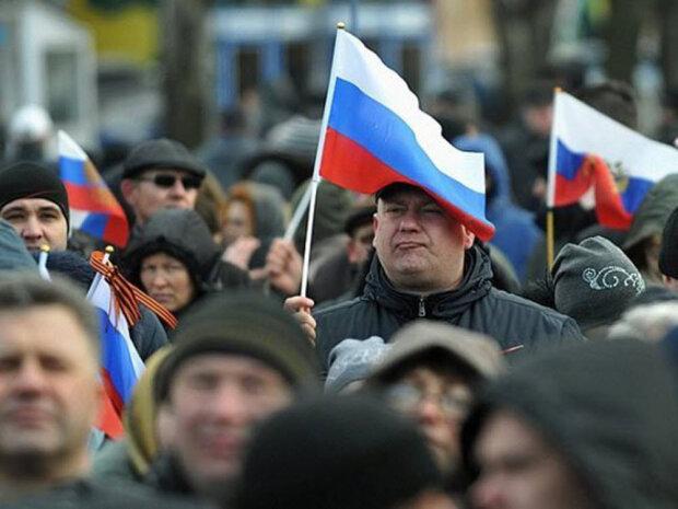 Це безпрецедентно: Дурова вразив мітинг у Москві, поліція бреше про кількість протестувальників