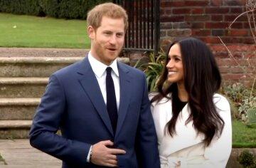Меган Маркл и принц Гарри ошарашили новой выходкой, Елизавета II будет в ярости: детали скандала