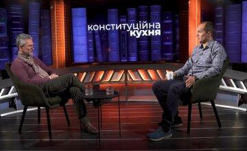 Бутусов объяснил, почему любая попытка украинской власти регулировать СМИ является ошибкой