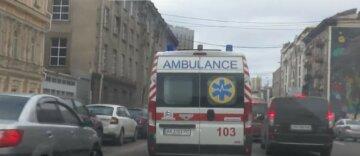 Семеро харьковчан остались наедине с огнем, срочно съехались спасатели: первые детали и фото ЧП