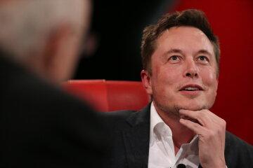 Не говори никому: Илон Маск раскрыл новый «секрет» глобального Интернета
