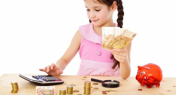 как быстро заработать деньги в интернете подростку московский кредитный банк банкоматы рядом со мной