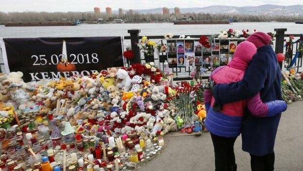 2018-03-30t064424z_426753631_rc1897976ce0_rtrmadp_3_russia-fire-kemerovo