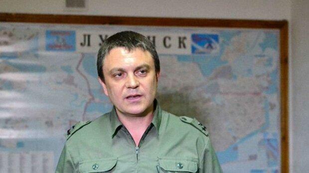 «Відсунути лінію фронту»: в «ЛНР» заявили про наступ, війська в повній боєготовності