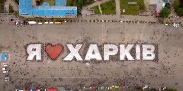 Київська влада порушила домовленості з харківськими політиками з виборів до місцевої облради — ЗМІ