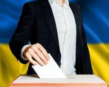 Парламентские выборы в Украине: что нужно знать о выборах в мажоритарных округах