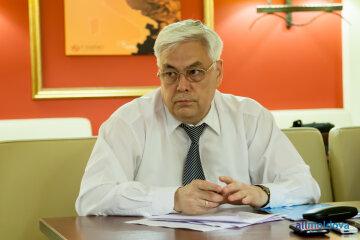 serghei-pirojkov-090614_3