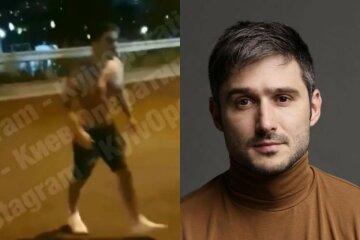 """Муж звезды """"Крепостной"""" покаялся перед украинцами за позорную драку: """"Никто не виноват, кроме..."""""""