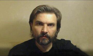 """Писатель Голышев назвал проблемы, которые ожидают Донбасс: """"Придется кормить себя"""""""