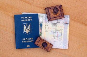 Безвіз для України: як правильно використовувати