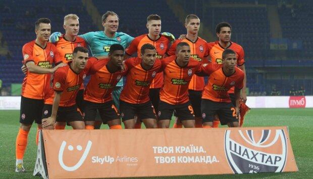 Лідер Шахтаря хоче покинути клуб: «вони не хочуть відпускати»