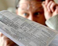 Украинцев ошарашат новыми платежками за коммуналку: что изменится