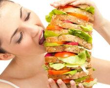 snizit-appetit