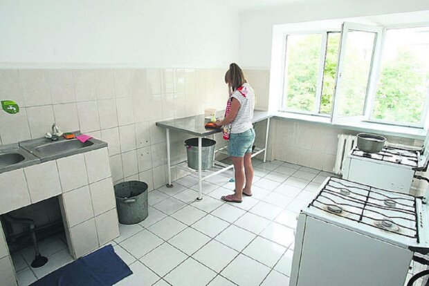 """Украинцы будут жить в общежитиях по новым правилам, важное уточнение: """"Все обязаны..."""""""