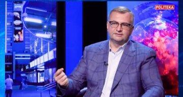 Атаманюк розповів про уособлення середньостатистичного міністра України